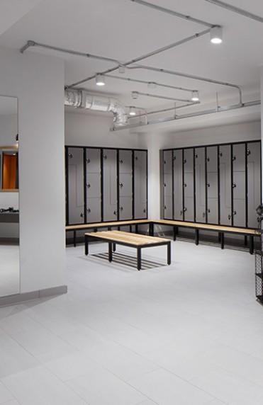 Tri-Location-Gallery-4