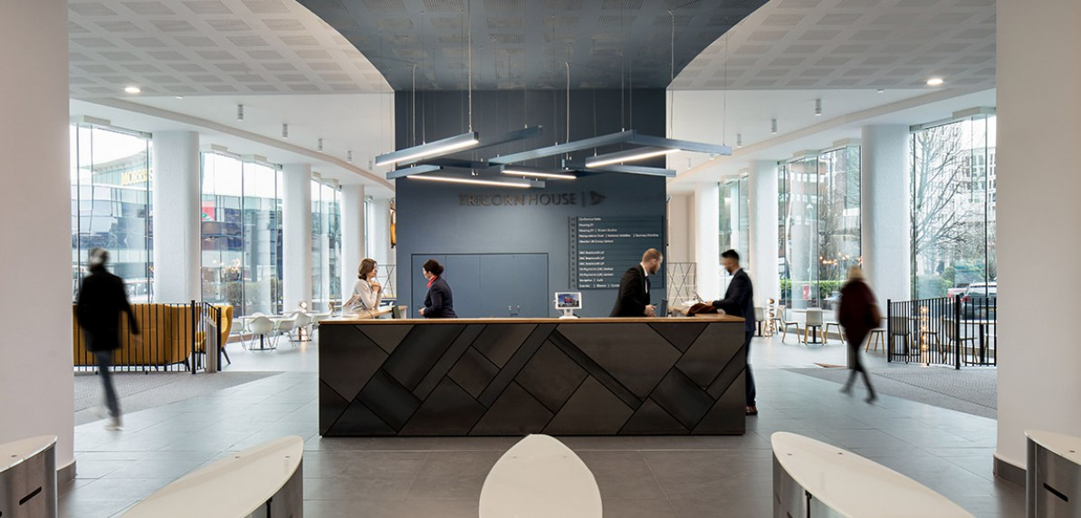 Tri-OfficeSpaces-Gallery-1