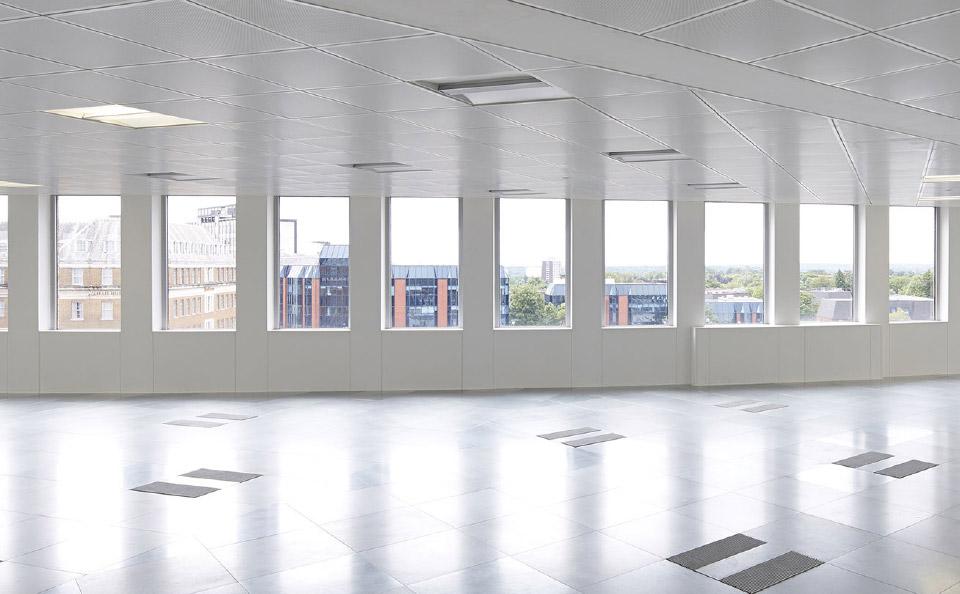Tri-OfficeSpaces-Hero-1