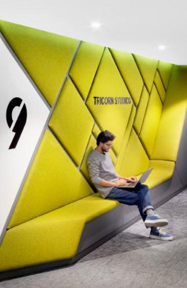 Tri-TricornStudios-Gallery-2