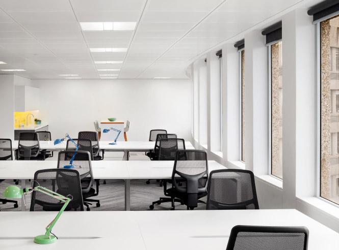 Tri-Workspaces-Slider-Landscape-2