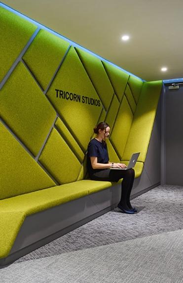 Tricorn_Studios_03