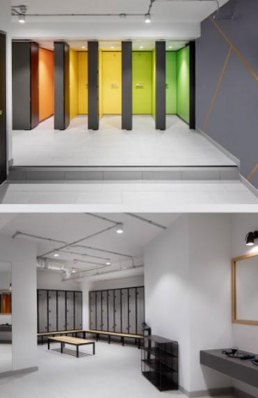 Tri-Building-Gallery-3