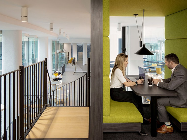 Tri-OfficeSpaces-Gallery-2
