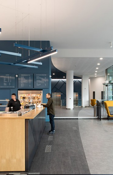 Tri-OfficeSpaces-Gallery-3