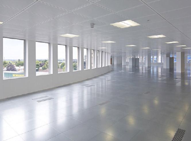 Tri-OfficeSpaces-Slider-Landscape-1