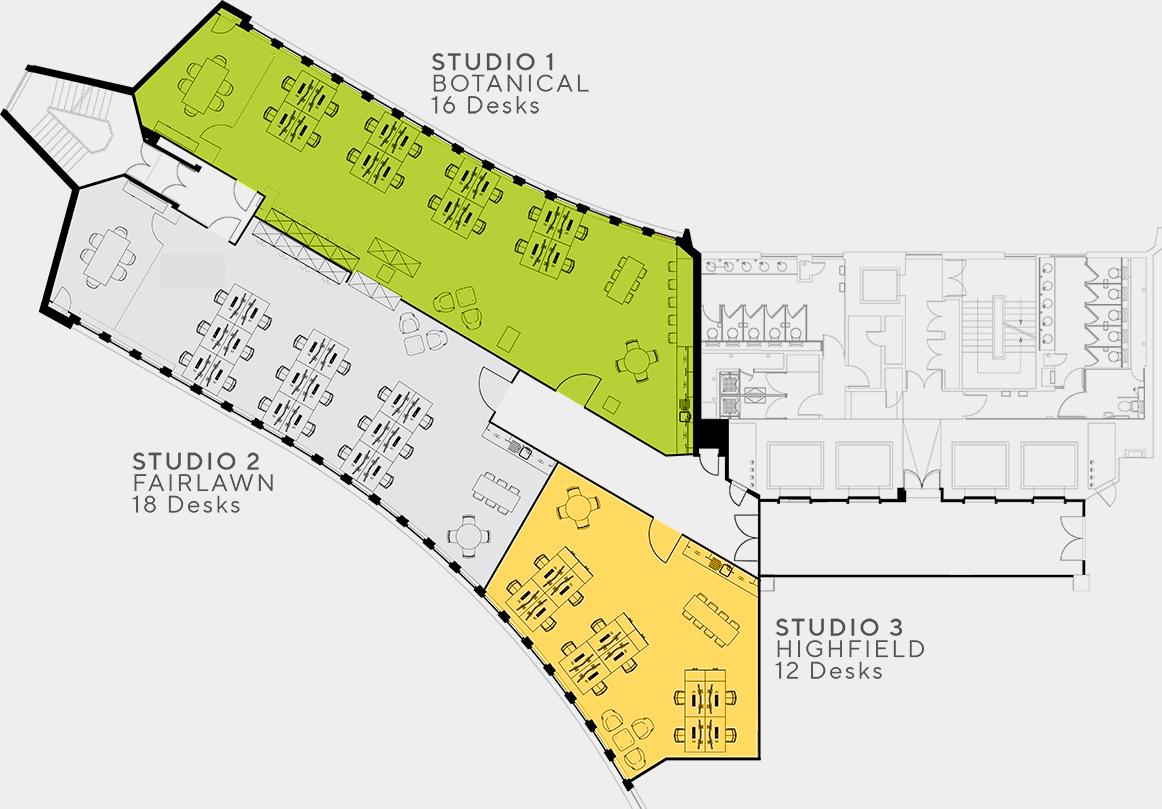 TRI-Clean-Space-Plan-070219
