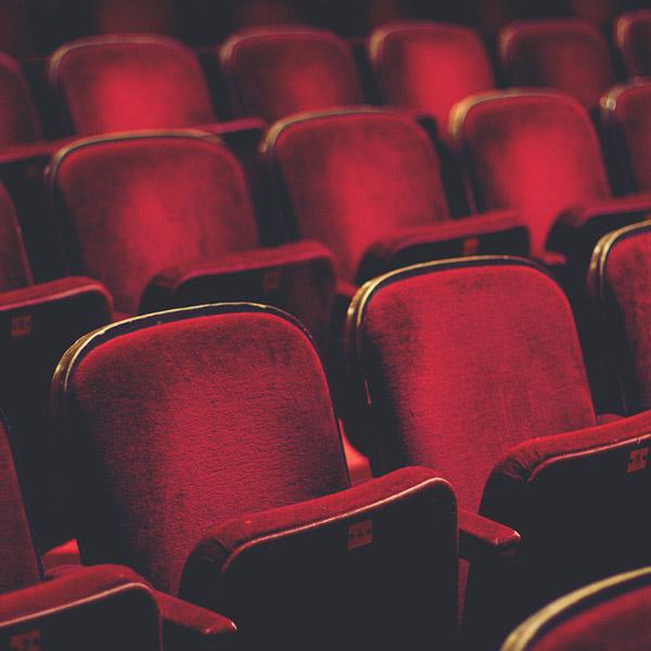 TRICORN_theatre